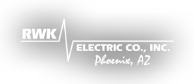 RWK Electric Co., Inc.